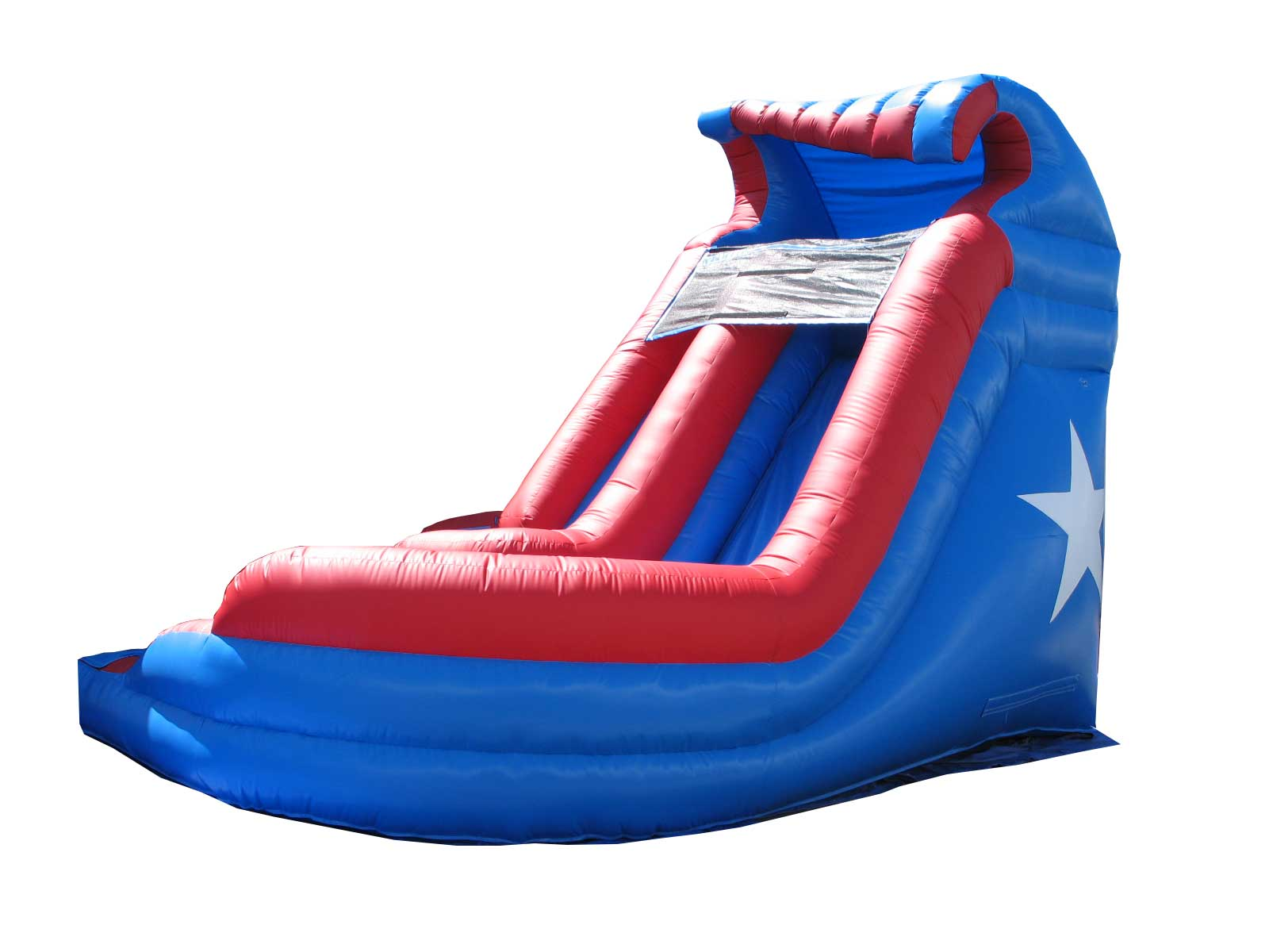 inflatable-slides