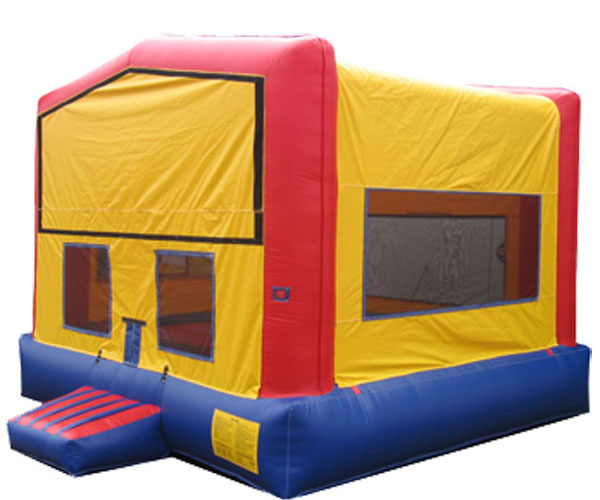 Inflatable Module House (B1056)