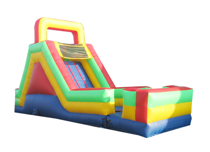 Inflatable Slide (SL70713)