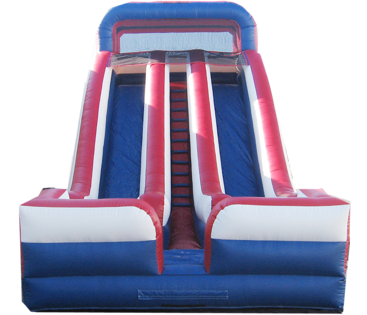 Inflatable Slide (SL70739)